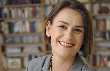 Astrid Kuhnert