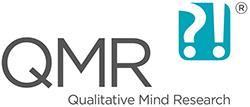 QMR Logo
